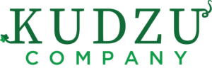 Kudzu Co. LLC Logo